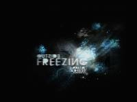 Freezing-Graphic