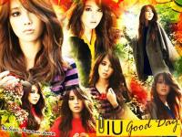 IU_Good DaY