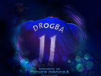 Remember Me . Didier Drogba