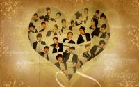 ~★Always..Super Junior★~ [w]