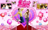 Khuntoria Happy Valentine's Day [Widescreen]