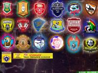 2011 THAILAND PREMIER LEAGUE