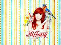 Girls' Generation : Tiffany2*