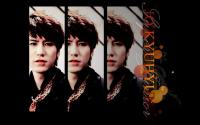 SUPER JUNIOR : KYUHYUN - Perfection