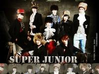 SJ-M_Perfection [Too Perfect]
