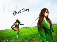 IU_[Good Day]