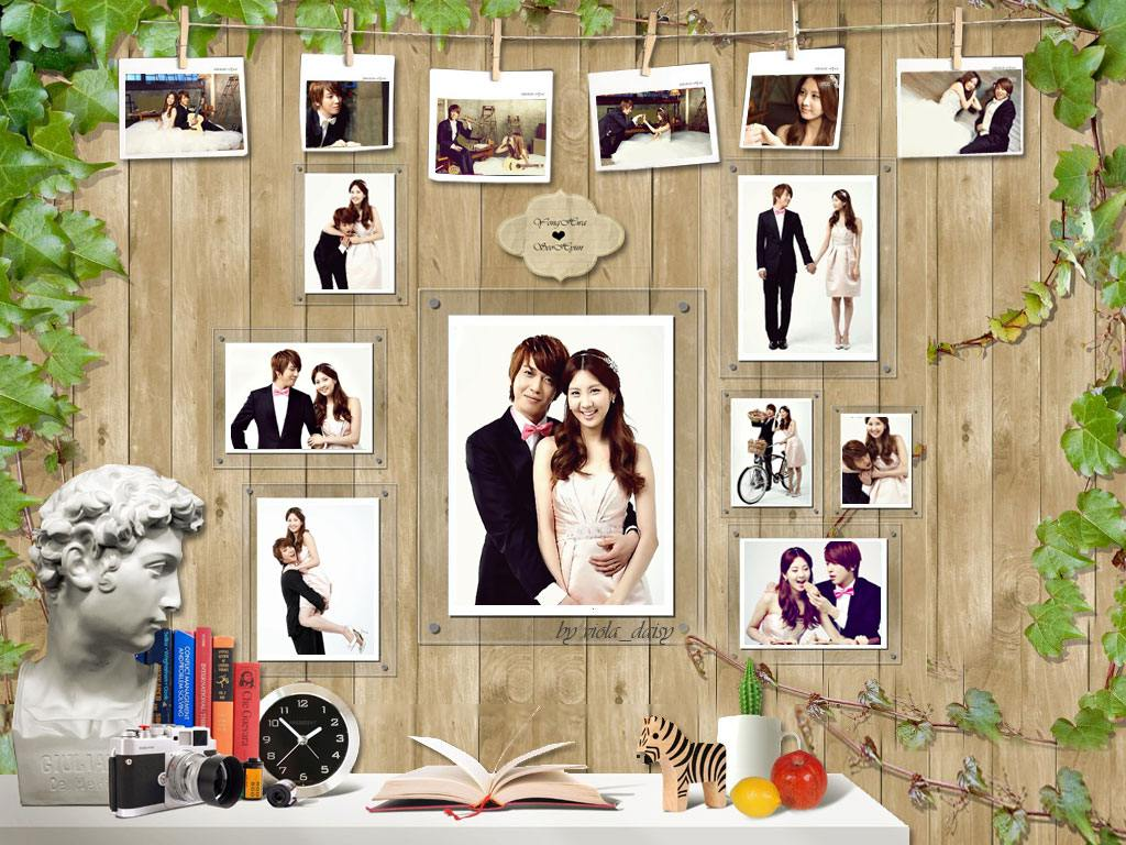 Pin Wallpaper Abhay And Surbhi A Romantic Couple 121671 Size800X600 On