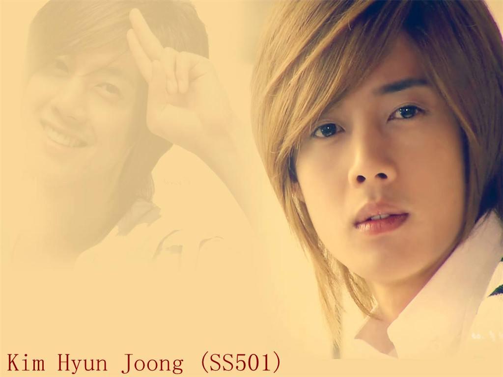 Boys Before Flowers Kim Hyun Joong - 107.3KB