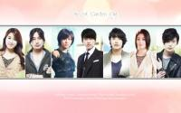 Secret Garden Ost.>>> Actor