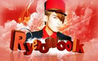Super Junior M :: Ryeowook