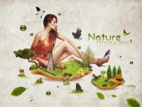 NATURE PROJECT