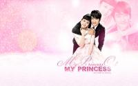 My Princess Ost. 2011