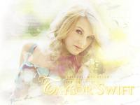 "Taylor swift ""Princess of country"""