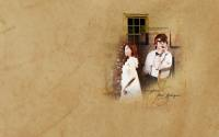 [2] YongSeo ; Wedding Set [YonghwaxSeohyun]