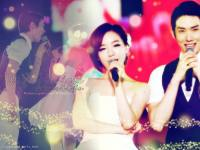 WFIL by adam couple