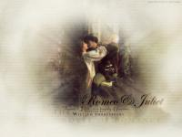 Romeo & Juliet 'Love Eternity'