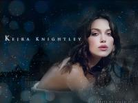 night ice 'Keira'
