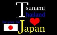 Japan Fighting☺