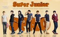 Super Junior in SPAO 2011 [ver.3]