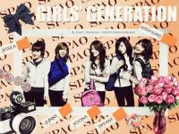Girls' Generation[SPAO]