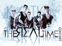 K-OTIC :: The REAL Time Concert!!!