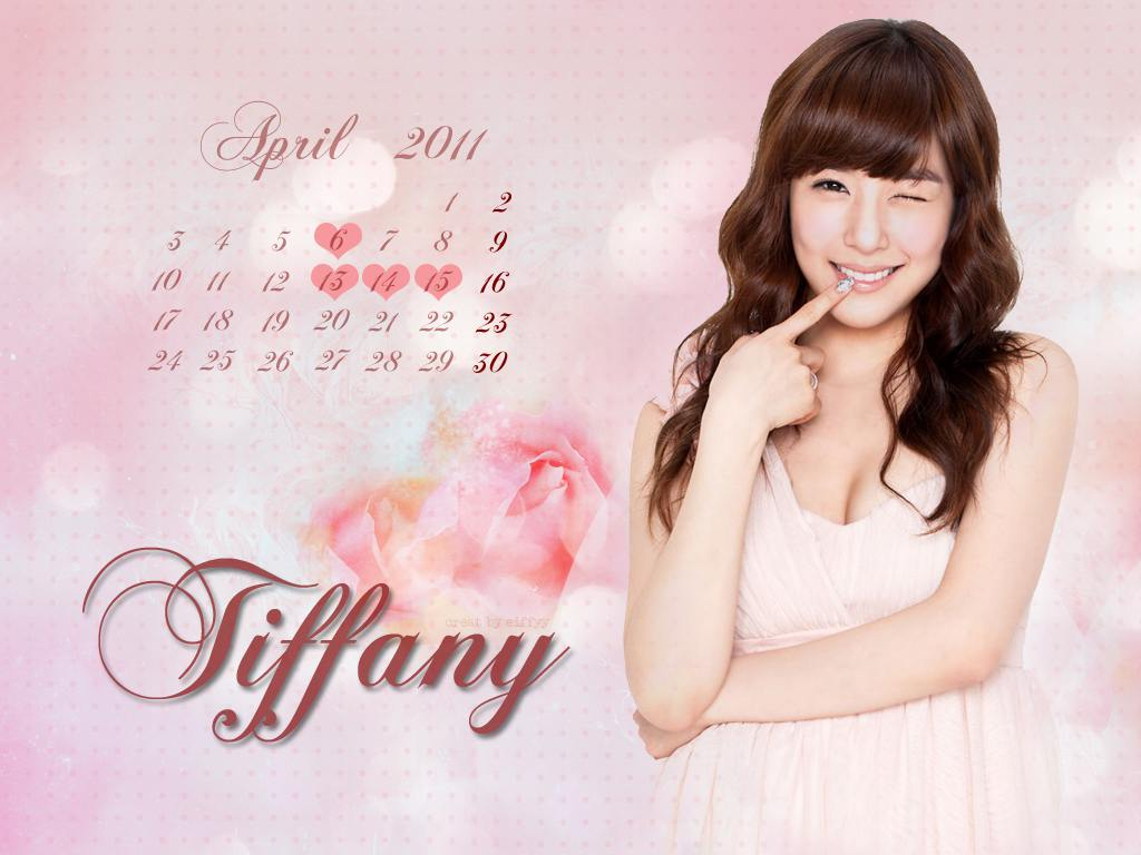 "Search Results for ""2013 January Calendar/page/2"" – Calendar ..."