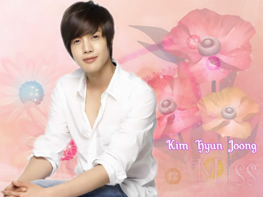 Related to kim hyun joong wikipedia the free encyclopedia