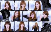 SNSD 'Girls Generation 'Run Devil Run' [japan ver.]