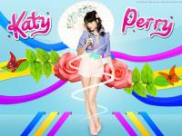 KATY PERRY ! ★