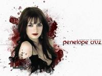 Blood ' Penelope