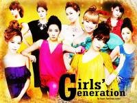 SNSD :: Marie Clarie Magazine