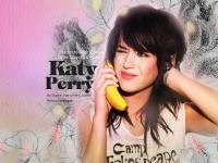 Katy Perry :: PS Mania