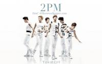 2PM_tAKE-oFF