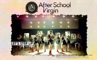 AFTER SCHOOL {1st ALBUM}