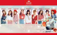 Girls' Generation {'RED MOMENT'}