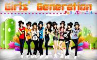 SNSD Felix The Cat