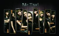 """Mr.Taxi"""
