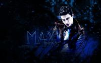 `MAX IRONS w' 1