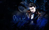 `MAX IRONS w' 2