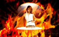 :BOA: Charming With Fire [Edit Ver.]