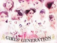 Girls' Generation :: Japan 1st Album