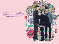 #Dream High