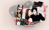 YoonHae - Eternal Love