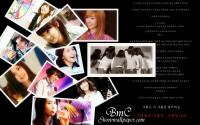 SNSD_Girls'-Generation