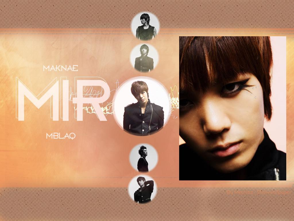 صور لفرقة MBLAQ من تجميعي 054419