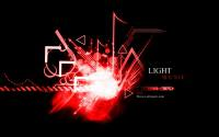 LIGHT-MUSIC