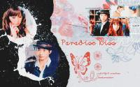"Movie ""Paradise Kiss"" Wallpaper 2 [widescreen]"