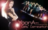 Girls'-Generation-2011-Tour-Concert-Ver.YoonA