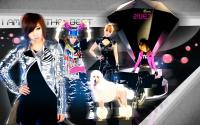 2NE1-I AM THE BEST(COME BACK)