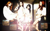 SNSD_Girls'-Jpepan-Ver.1